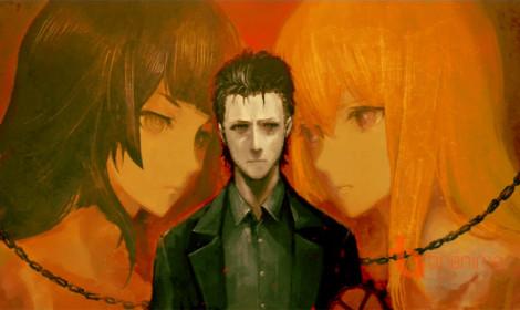 Steins;Gate 0 công bố ca khúc chủ đề cho phim!