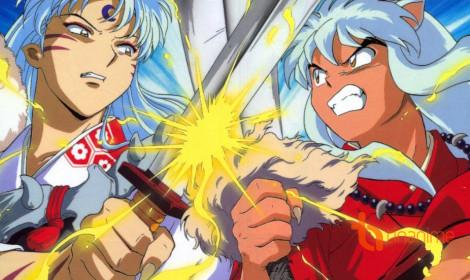 """[Doujinshi] Thì ra đây là lý do """"huynh đệ tương tàn""""!"""
