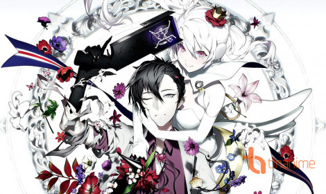 Caligula - Thoát khỏi thế giới ảo