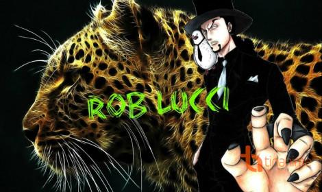 """Rob Lucci - Sát thủ 13 tuổi đã ngồi trên xác """"500 anh em""""!"""