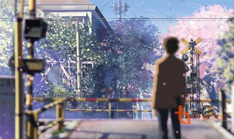 Dư Quốc Vương - Fan anime mang hồn âm nhạc Nhật lên sân khấu Sing My Song