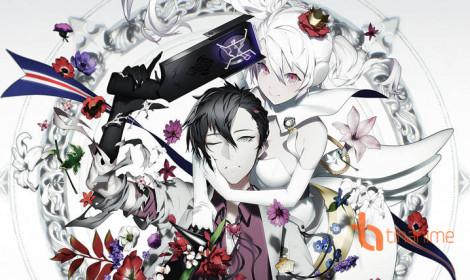 "Caligula - ""Chiếc lồng"" thế giới ảo"