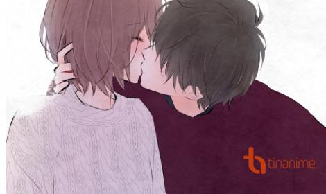 [Truyện ngắn] Love Story (Phần cuối]