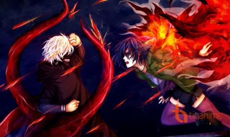 """Kakuhou - Nơi phóng ra """"vũ khí tối thượng"""" của Ngạ Quỷ!"""