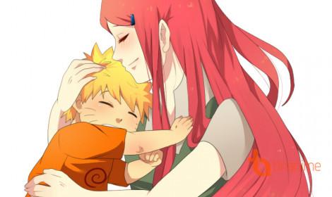 Những người mẹ tuyệt vời trong thế giới anime