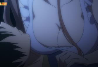 Masamune-kun no Revenge Tập 8 - Người đó không phải cậu!