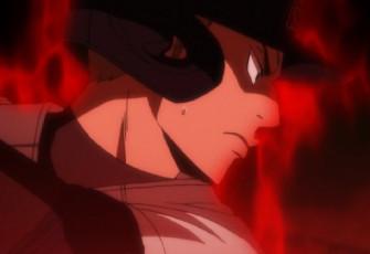 Diamond no Ace Tập 123 - Chàng trai tuyệt đỉnh