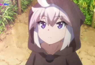 Zero kara Hajimeru Mahou no Sho Tập 11 - Ma nữ và Phù Thủy