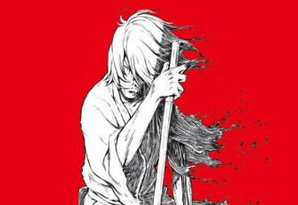 Lupin the IIIrd: Chikemuri no Ishikawa Goemon Full - Huyết Trào