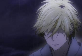 Hitorijime My Hero Tập 11 - Đó là lý do mà em muốn anh cười