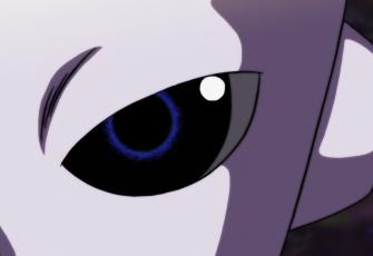 """Dragon Ball Super Tập 107 - Kế Hoạch Báo Thù Của """"F""""! - Một Cái Bẫy Quỷ Quyệt!?"""
