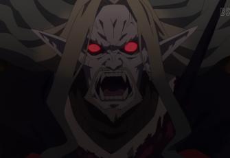 Fate/Apocrypha Tập 12 - Sự khải hoàn của thánh nhân