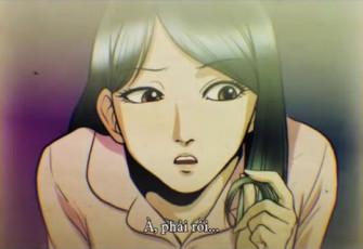 Yami Shibai 5th Tập 11 - Chỉ có mình