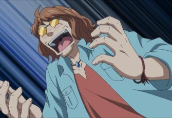 Youkai Apartment no Yuuga na Nichijou Tập 21 - Đó không phải là Manga!