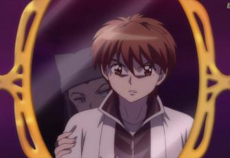 Kyoukai no Rinne Tập 75 - Ràng Buộc Của Âm Phủ