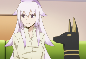 Miira no Kaikata Tập 10 - Một niềm vui bất ngờ từ xa