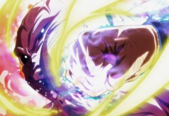 Dragon Ball Super Tập 130 - Trận Quyết Định Lớn Nhất! - Trận Chiến Sống Còn Cuối Cùng!!