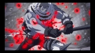 Katakuri vs Luffy(NO Filler) AMV