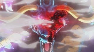 Luffy Vs Kaido {Ep 892} - One Piece [Amv] - Wano Kuni