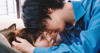 """Trung Quốc có """"Cá Mực Hầm Mật"""" thì teen Nhật cũng đang phát cuồng vì chuyện tình chú - cháu trong """"Hương Vị Tình Yêu"""""""