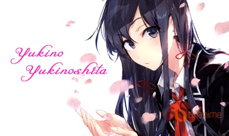 Những nhân vật Anime có tên hay nhất đáng để đặt cho con bạn