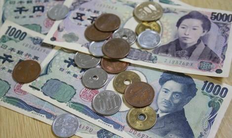 Đôi điều bạn nên biết về văn hóa tiền lẻ tại Nhật Bản