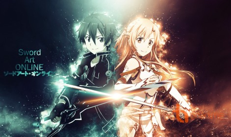 Game thủ thì xem anime gì?