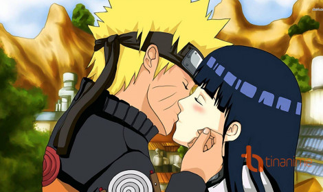 Thông báo mới nhất từ Naruto Shippuden!