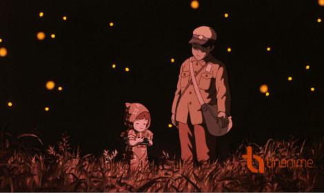 Kết quả bình chọn top 10 anime có kết cục bi thảm nhất