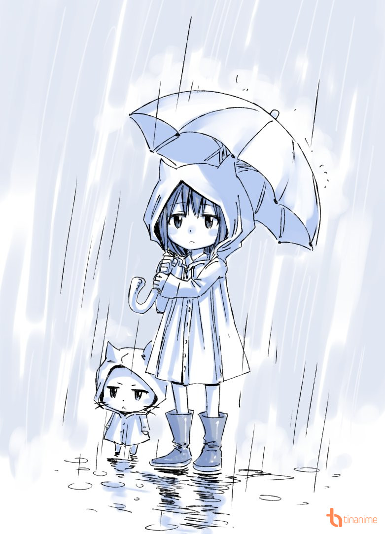 Các tấm hình dễ thương này được đăng trên tạp chí Shounen cùng với 2 chương của manga Fairy Tail. Các nhân vật Fairy Tail cực nóng bỏng trong \