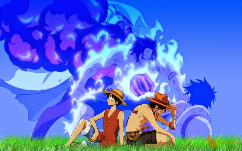 Oda đã từng nói rằng, về cơ bản, ông không hề muốn cho một người nào trong  One Piece phải chết cả! Lý do là bởi vì tác giả muốn người đọc ...