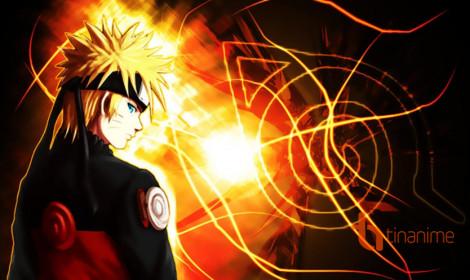 Tập cuối Naruto Shippuden kết thúc chặng đường 15 năm!