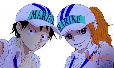 Những Hải Quân từng làm hải tặc!