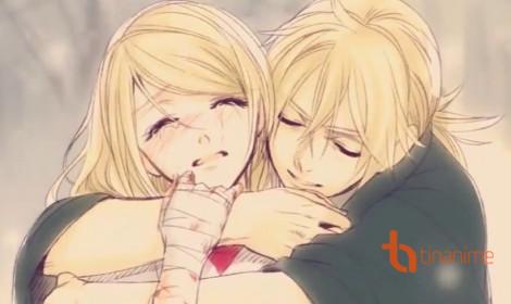 Không cầm được nước mắt với những bản Vocaloid buồn này