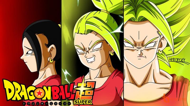 Tập 92 của Dragon Ball Super sẽ tiếp tục theo chân Goku trong việc tìm kiếm  đầy đủ 10 chiến binh tham gia giải đấu. Majin Buu, vì luyện tập quá độ ...
