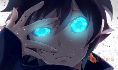 Kekkai Sensen season 2 - Vén bức màn bí ẩn