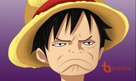 Nếu tưởng One Piece là bộ anime dài tập nhất thì bạn đã nhầm!