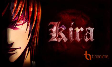 Top 20 nhân vật anime có khả năng làm Thủ Tướng!