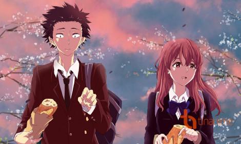 Bộ anime nào sẽ đoạt giải Oscar năm nay?