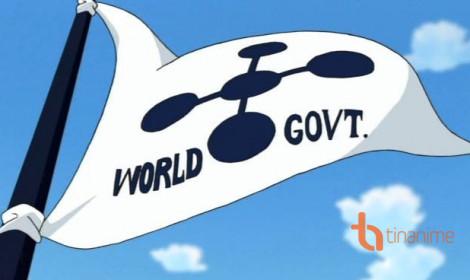 Top 5 sự thật mà chính phủ  thế giới đã che giấu