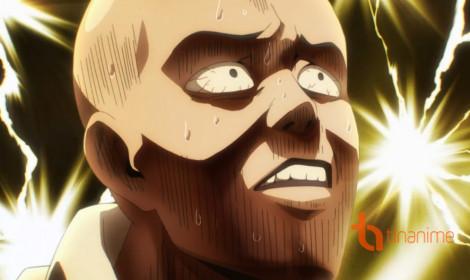 Họa sĩ One-Punch Man chuyển giới cho Genos!!!