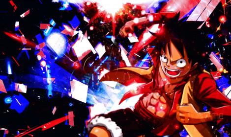 Tác giả One Piece: Đến arc cuối, cả thế giới sẽ náo loạn lên cho xem!