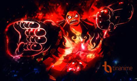 Đá biển - Khắc tinh của người dùng Trái Ác Quỷ!