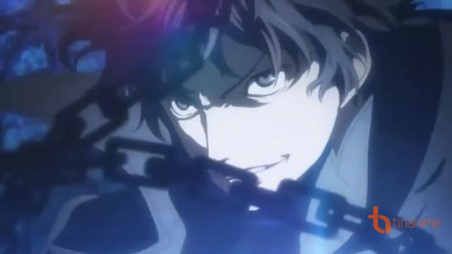 Top 10 Anime Harem có Main Ngầu,Lạnh Lùng,Bá Đạo đáng xem