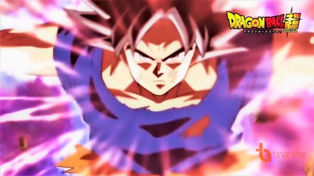 Dragon Ball Super tập 129 Preview!