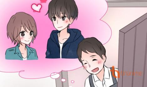 [Truyện ngắn] Love Story (Phần 10)