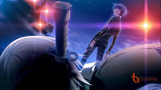 Top 10 Anime Nam Chính Giấu Nghề, Giả Ngốc [Phần 2]