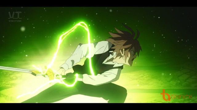 Top 10 trận chiến đáng nhớ trong anime Fate (Phần 2)