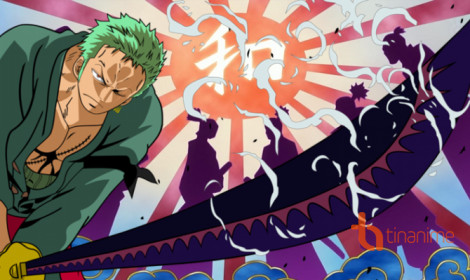 Vương quốc Wano (One Piece) là đất nước như thế nào?