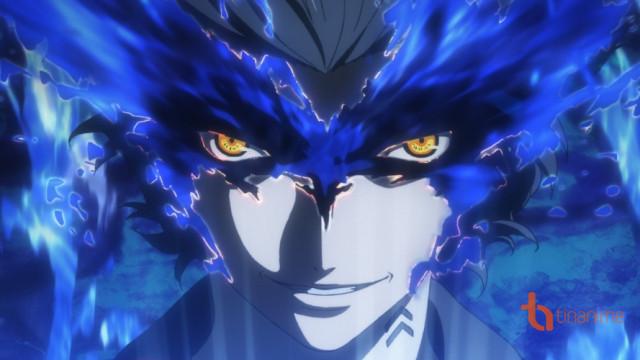 Top 10 Anime Nam Chính bất ngờ sở hữu sức mạnh hủy diệt/Main đổi đời hay.